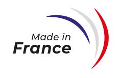 bois-design-MadeFrance_2.png