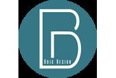 Bois Design